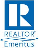 Livingston Association of Realtors