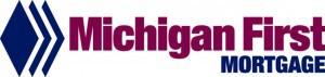 Michigan-First-Mortgage-Logo-FINAL-300x71