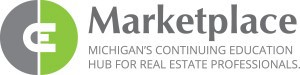 Livingston County Association of Realtors