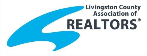 Livingston County Association of Realtors logo